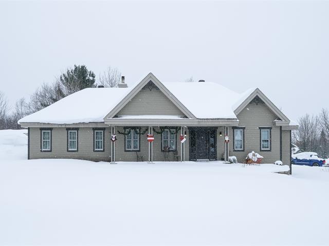 Maison à vendre à Lawrenceville, Estrie, 3002, Rue des Bouleaux, 16841474 - Centris.ca