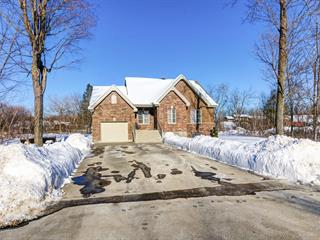 House for sale in Grenville, Laurentides, 12, Rue  Arnold, 20427085 - Centris.ca