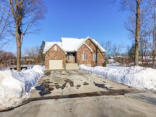 Maison à vendre à Grenville, Laurentides, 12, Rue  Arnold, 20427085 - Centris.ca