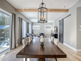 Maison à vendre à Mont-Saint-Hilaire, Montérégie, 276, Chemin des Patriotes Sud, 15736336 - Centris.ca