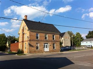 Quadruplex à vendre à Gatineau (Aylmer), Outaouais, 49, Rue  Symmes, 24821439 - Centris.ca