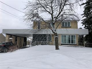 Maison à vendre à Saguenay (Jonquière), Saguenay/Lac-Saint-Jean, 3653, Rue de Lachine, 26019052 - Centris.ca