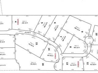 Terrain à vendre à Sainte-Mélanie, Lanaudière, Rue  Non Disponible-Unavailable, 24573857 - Centris.ca