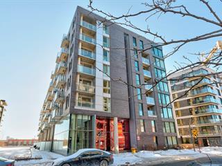 Condo / Appartement à louer à Montréal (Le Sud-Ouest), Montréal (Île), 1548, Rue des Bassins, app. 306, 11166378 - Centris.ca