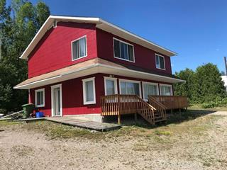 Duplex for sale in Témiscaming, Abitibi-Témiscamingue, 760, Chemin  Kipawa, 21044723 - Centris.ca