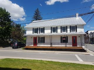 Quadruplex à vendre à L'Assomption, Lanaudière, 351 - 355, Rue  Saint-Pierre, 25836971 - Centris.ca
