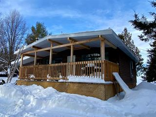 House for sale in Rimouski, Bas-Saint-Laurent, 347A, Chemin des Prés Ouest, 14363431 - Centris.ca