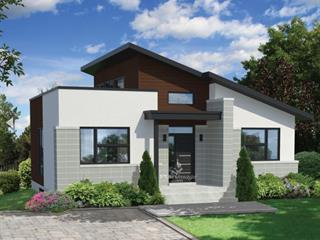 House for sale in Drummondville, Centre-du-Québec, 220, Rue du Muscat, 18095943 - Centris.ca