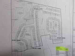 Terre à vendre à Gatineau (Buckingham), Outaouais, Rue  Payette, 21890367 - Centris.ca