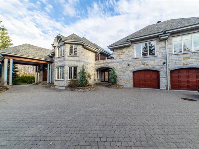 House for sale in Sainte-Julie, Montérégie, 28, Rue du Vert-Bois, 22866422 - Centris.ca