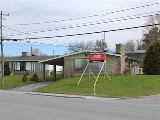 Lot for sale in Saint-Georges, Chaudière-Appalaches, 14175, boulevard  Lacroix, 10051445 - Centris.ca