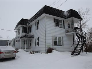 Maison à vendre à Upton, Montérégie, 618, Rang de la Carrière, 23344211 - Centris.ca