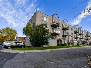 Condo for sale in Montréal (LaSalle), Montréal (Island), 9259, boulevard  LaSalle, apt. 6, 12577587 - Centris.ca
