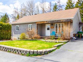 Duplex for sale in Saint-Georges, Chaudière-Appalaches, 1573 - 1575, 151e Rue, 11564523 - Centris.ca