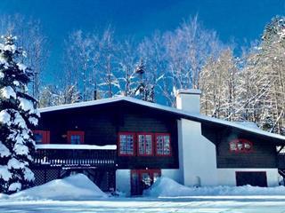 House for sale in Mont-Tremblant, Laurentides, 252 - 254, Chemin du Pont-de-Fer, 22711388 - Centris.ca