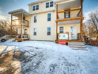 Quadruplex à vendre à Lacolle, Montérégie, 33 - 39, Rue de l'Église Sud, 15098454 - Centris.ca