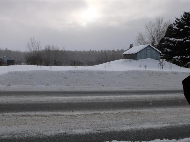 Lot for sale in Alma, Saguenay/Lac-Saint-Jean, 2690, Rue  Melançon Ouest, 22677184 - Centris.ca