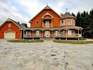 House for sale in Rimouski, Bas-Saint-Laurent, 11, Rue  Charles-Guillaume, 17914635 - Centris.ca
