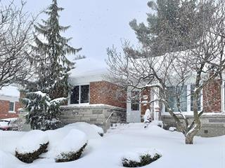 House for sale in Côte-Saint-Luc, Montréal (Island), 627, Avenue  Smart, 18209754 - Centris.ca