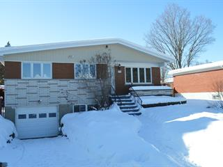 House for sale in Laval (Vimont), Laval, 2334, Rue  Trevet, 28629332 - Centris.ca