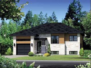 Maison à vendre à Drummondville, Centre-du-Québec, 190, Rue du Muscat, 11592425 - Centris.ca