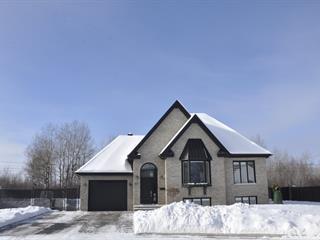 Maison à vendre à Saint-Honoré, Saguenay/Lac-Saint-Jean, 421, Rue  Duperré, 24024936 - Centris.ca