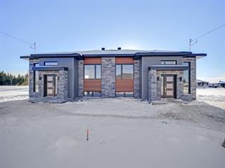Maison à vendre à Pont-Rouge, Capitale-Nationale, 161, Rue des Spirées, 22054325 - Centris.ca