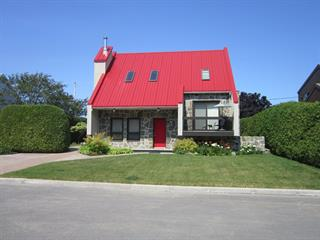 Maison à vendre à Rimouski, Bas-Saint-Laurent, 726, Rue du Versant, 18730307 - Centris.ca