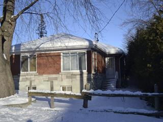House for rent in Dorval, Montréal (Island), 225, boulevard  Pine Beach, 19262391 - Centris.ca