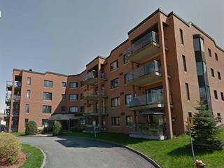 Condo / Appartement à louer à Québec (La Cité-Limoilou), Capitale-Nationale, 170, Rue  Gérard-Morisset, app. 308, 25632252 - Centris.ca