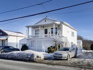 Duplex for sale in Québec (La Haute-Saint-Charles), Capitale-Nationale, 2711 - 2713, Rue de la Faune, 19220542 - Centris.ca