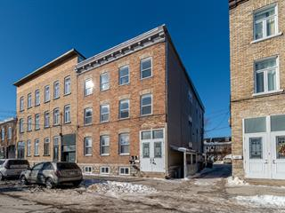 Loft / Studio for sale in Québec (La Cité-Limoilou), Capitale-Nationale, 656, Rue  Saint-Bernard, apt. 3, 28950417 - Centris.ca