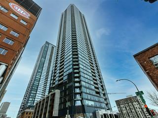 Condo / Apartment for rent in Montréal (Ville-Marie), Montréal (Island), 1288, Rue  Saint-Antoine Ouest, apt. 1212, 9722423 - Centris.ca
