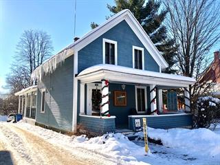 Maison à vendre à Granby, Montérégie, 94, Rue  Drummond, 11975172 - Centris.ca