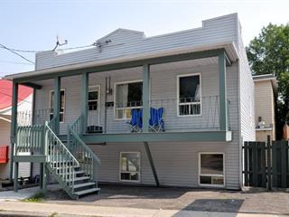 Duplex for sale in Québec (Beauport), Capitale-Nationale, 113 - 115, Avenue  Ruel, 28291219 - Centris.ca