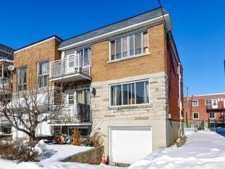 Duplex for sale in Montréal (Ahuntsic-Cartierville), Montréal (Island), 9265 - 9267, Rue  Tolhurst, 18203210 - Centris.ca