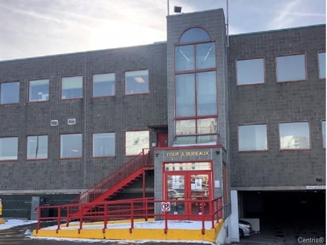 Commercial unit for rent in Côte-Saint-Luc, Montréal (Island), 6900, boulevard  Décarie, suite 3016, 19597813 - Centris.ca