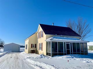 Farm for sale in Saint-François-du-Lac, Centre-du-Québec, 134Z, Route  143, 11897582 - Centris.ca