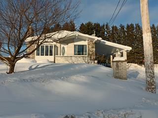 Maison à vendre à Saint-Paulin, Mauricie, 1900, Rue  Lottinville, 25187765 - Centris.ca