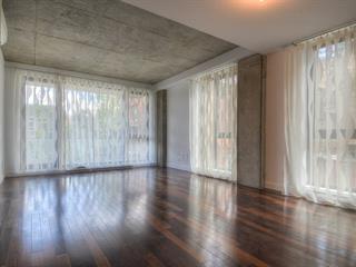 Condo / Appartement à louer à Montréal (Outremont), Montréal (Île), 831, Avenue  Rockland, app. 206, 27484559 - Centris.ca