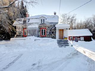 House for sale in Saint-Calixte, Lanaudière, 345, 4e Rang, 23344313 - Centris.ca