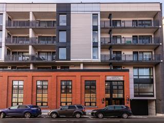 Condo à vendre à Montréal (Le Sud-Ouest), Montréal (Île), 730, Rue  Rose-de-Lima, app. 6J, 25566958 - Centris.ca