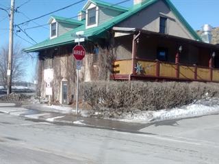 Bâtisse commerciale à vendre à Saint-Charles-sur-Richelieu, Montérégie, 10, Rue de l'Union, 9177377 - Centris.ca