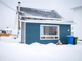 House for sale in Cap-Chat, Gaspésie/Îles-de-la-Madeleine, 282, Route du Village, 22282047 - Centris.ca
