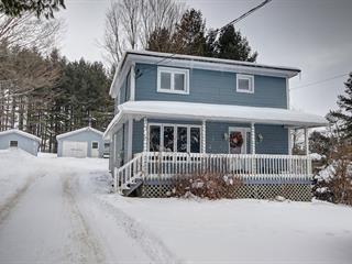 House for sale in Cookshire-Eaton, Estrie, 149, Route  251, 24138702 - Centris.ca