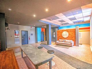 Loft / Studio à vendre à Québec (La Cité-Limoilou), Capitale-Nationale, 850, Avenue de Vimy, app. 318, 25238421 - Centris.ca