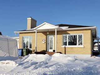 Maison à vendre à Saguenay (Jonquière), Saguenay/Lac-Saint-Jean, 3898, Rue de la Picardie, 19689358 - Centris.ca