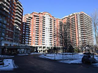 Condo à vendre à Laval (Chomedey), Laval, 3045, boulevard  Notre-Dame, app. 1610, 22271899 - Centris.ca