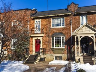 Maison à vendre à Montréal-Ouest, Montréal (Île), 181, Avenue  Bedbrook, 23679256 - Centris.ca