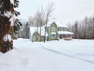 Maison à vendre à Saint-Ferdinand, Centre-du-Québec, 236, 6e Rang, 23762828 - Centris.ca